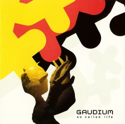 Gaudium - So Called Life