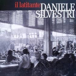 Daniele Silvestri - Il Latitante