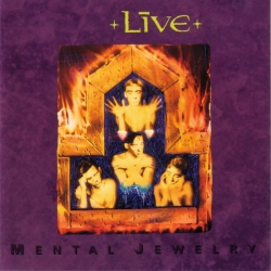 Live - Mental Jewelry