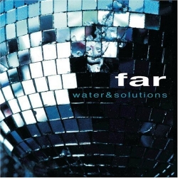Far - Water And Solutions