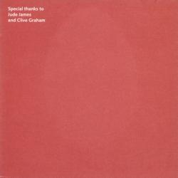 Akemi Ishijima - Time Drops