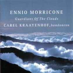 Ennio Morricone - Guardians Of The Clouds