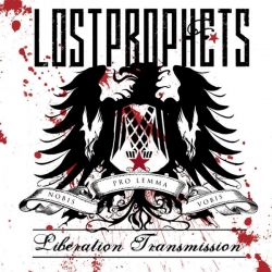 Lostprophets - Liberation Transmission