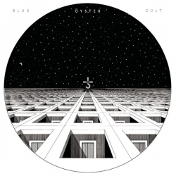 Blue Oyster Cult - Blue Öyster Cult