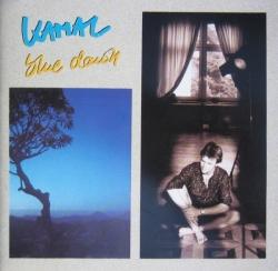 Kamal - Blue Dawn