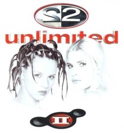 Unlimited - II