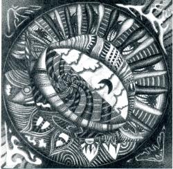 Aeolian String Ensemble - Lassithi / Elysium