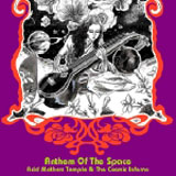Acid Mothers Temple & The Cosmic Inferno - Anthem Of The Space