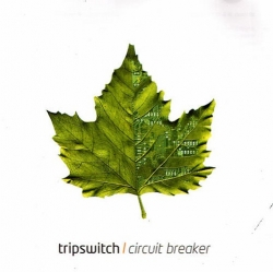 Tripswitch - Circuit Breaker