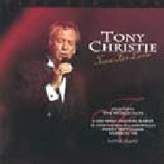 Tony Christie - Time For Love