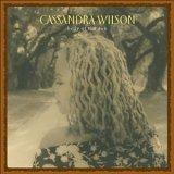 Cassandra Wilson - Belly Of The Sun
