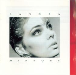 Sandra - Mirrors