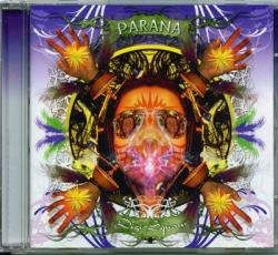 Parana - Digi~Squaw