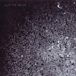 Alcian Blue - Alcian Blue