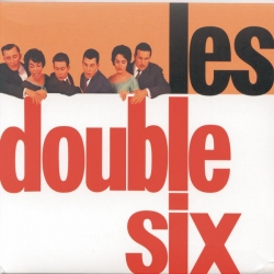 Double Six - Les Double Six