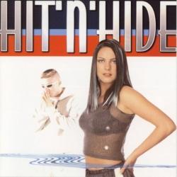 Hit 'n' Hide - Hit 'n' Hide