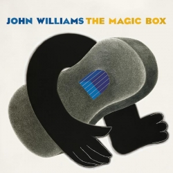 John Williams - The Magic Box