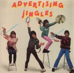 Advertising - Jingles