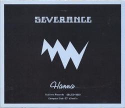 Hanna - Severance