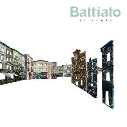 Franco Battiato - Il Vuoto