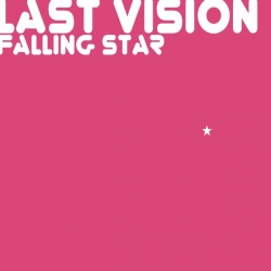 Last Vision - Falling Star