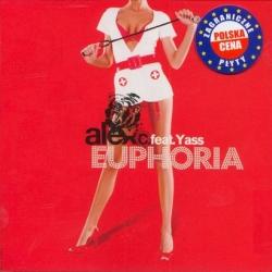 Alex Christensen - Euphoria