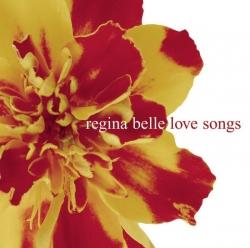Regina Belle - Love Songs
