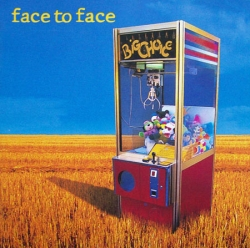 Face2Face - Big Choice