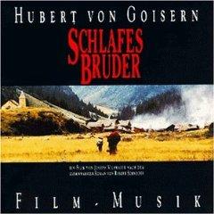 Hubert von Goisern - Schlafes Bruder - Film Musik