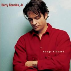Harry Connick Jr - Songs I Heard