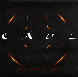 Caul - The Sound Of Faith
