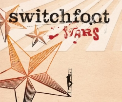 Switchfoot - Stars (edit)