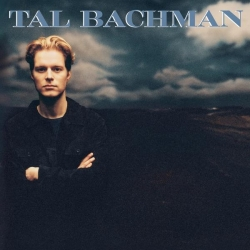 Tal Bachman - Tal Bachman