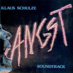 Klaus Schulze - Angst