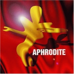 Aphrodite - Aphrodite