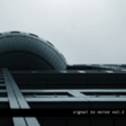 Keiichiro Shibuya - Signal To Noise Vol. 1