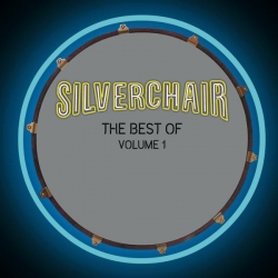 Silverchair - The Best Of - Volume One