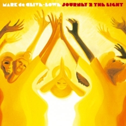 Mark de Clive-Lowe - Journey 2 The Light