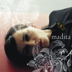 Madita - Madita