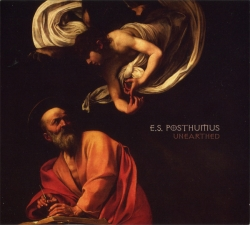 E.S. Posthumus - Unearthed