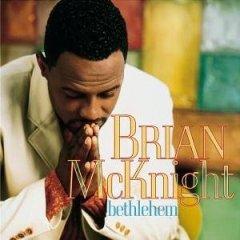 Brian McKnight - Bethlehem