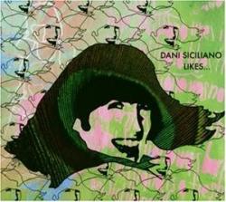 Dani Siciliano - Likes...