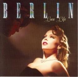 Berlin - Love Life