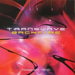 Transwave - Backfire