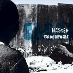 Nasser - Checkpoint