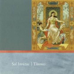 Sol Invictus - Thrones