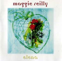 Maggie Reilly - Elena