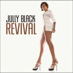Jully Black - Revival