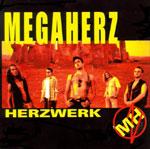 Megaherz - Herzwerk