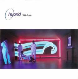 Hybrid - Wide Angle